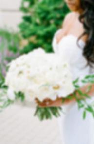 cosmos-club-wedding-dc-42_edited.jpg