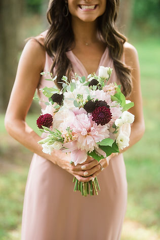 PaulinaChase-Wedding-2021-0379_websize.jpg