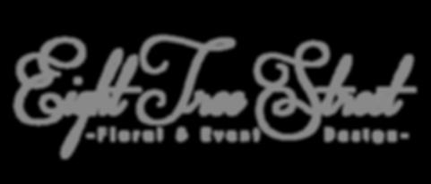 Grey PNG (1) 2018 logo.png