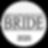 Shenandoah Valley Bride 2020 Artist Badg
