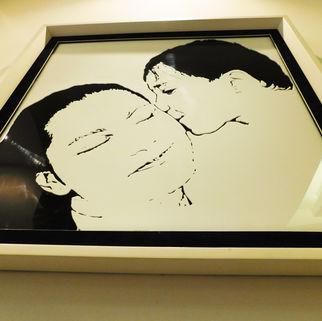 O Beijo 2011