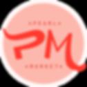 Pearl Market Logo color way 4 (1).png