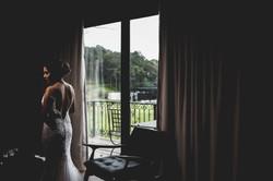 fotografo de bodas en guadalajara