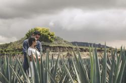 Fotógrafo de Bodas en Guadalajara. J