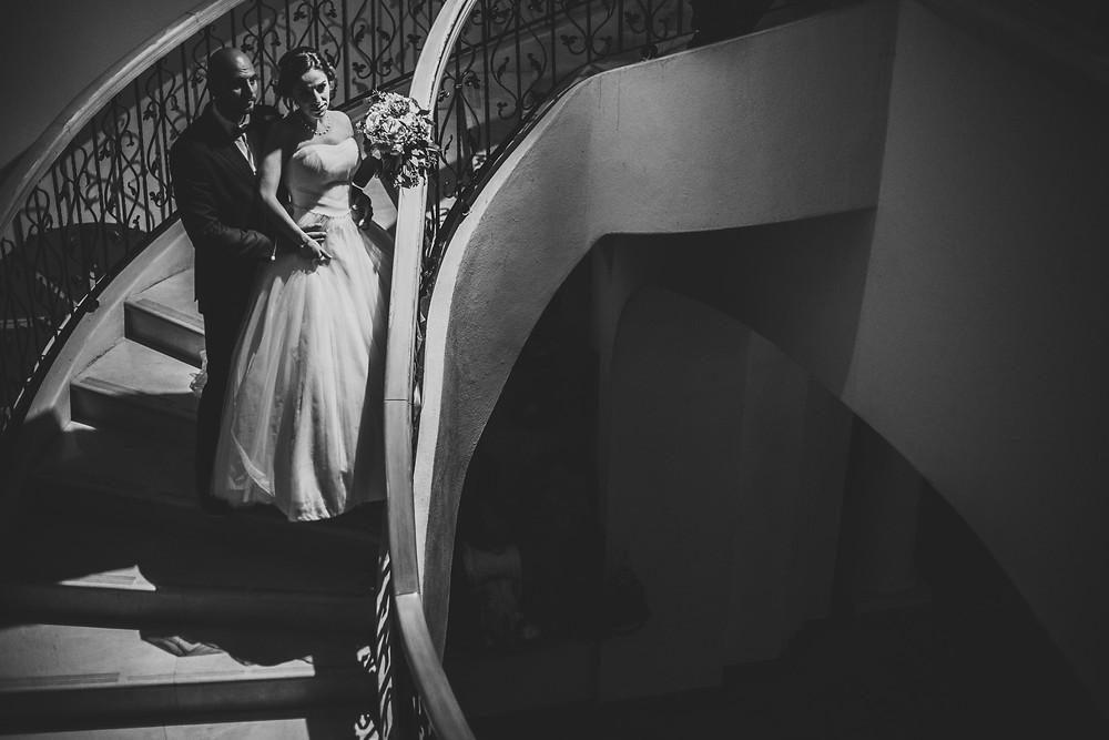 fotografo de bodas Guadalajara, Javier Kober