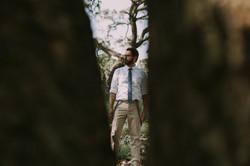 fotografo de destino