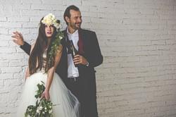 boda GDL