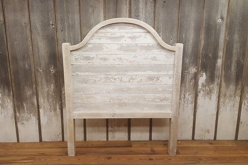 Curved Headboards