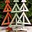 Thumbnail: Rustic Pine Trees