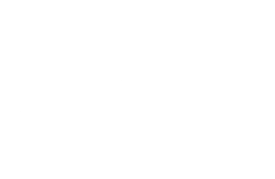 NoW Light Animation