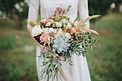 Wedding planner PACA.jpg