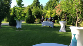 Mariage Val Joanis.mov
