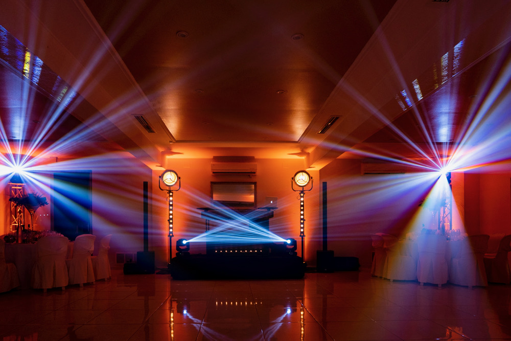 Clos des Eyssauts-Mariage-DJ-Photographe