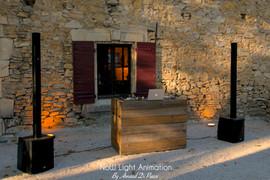Moulin de la Recense Mariage - DJ_2.jpg