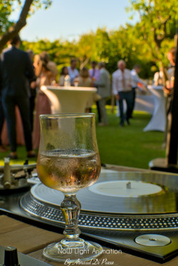 Wedding-in-provence