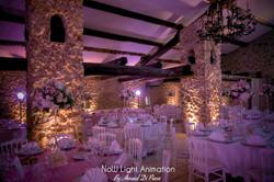 Mariage Prestige en Provence
