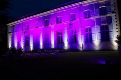DJ Mariage Château de Caseneuve