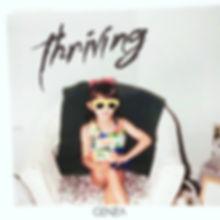 THRIVING COVER ART.jpg