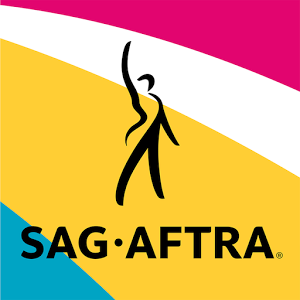 Joined SAG-AFTRA