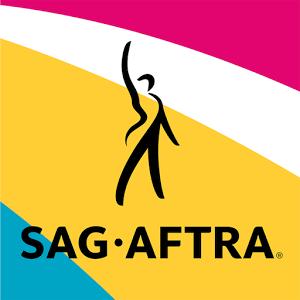 Joined SAG-AFTRA