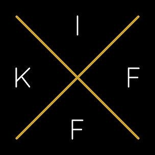Final-KIFF-Logo.jpg