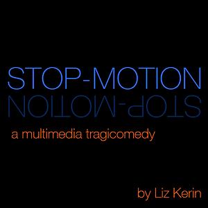 stop-motion-key-art-square_orig.png