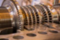 steam turbine 1.jpg