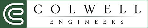 Logo 529x100.png