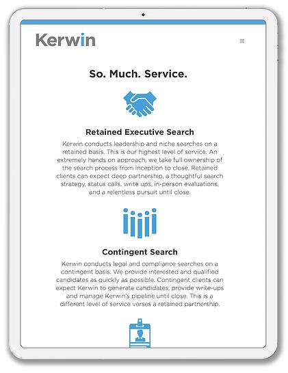 kerwin_service2.png