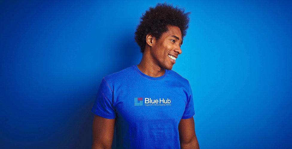 blue hub shirt.jpg