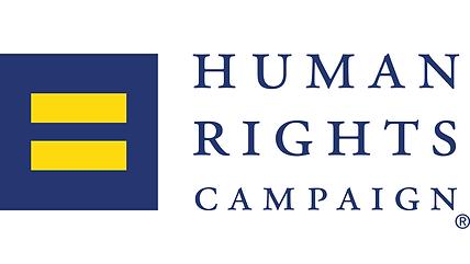 HRC-logo.png