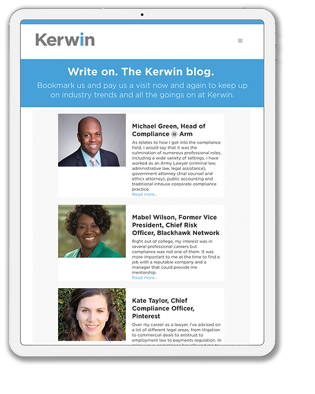 kerwin_blog.png