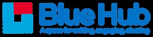 BlueHub_Logo_RGB.png