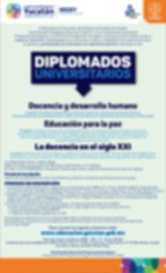 convocatoria diplomadosUPN 19_page-0001.
