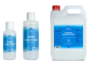 watter hand sanitiser surface disinfectant.png