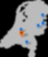 testimonial map 2.png