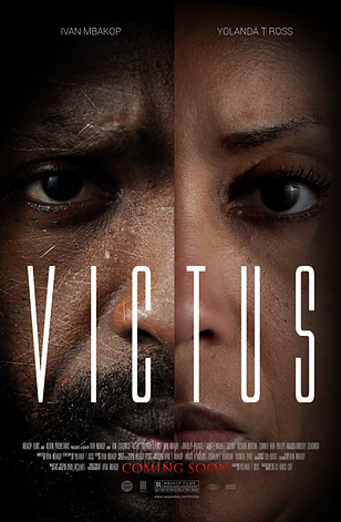 VICTUS poster.png