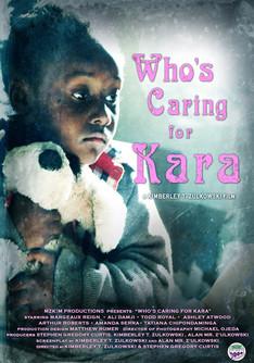 Who's Caring for Kara
