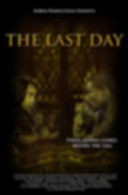 The Last Day Poster.jpg