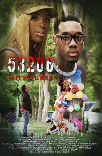 53206: Milwaukee