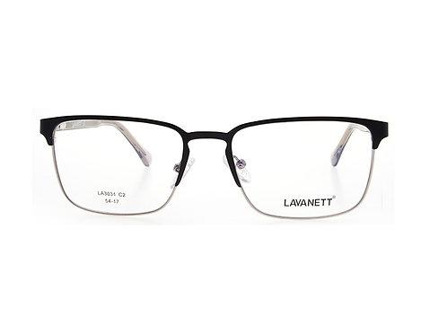 LAVANETT LA 3031