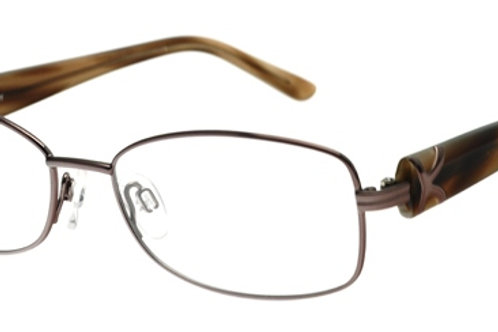 Rodenstock 2252 A