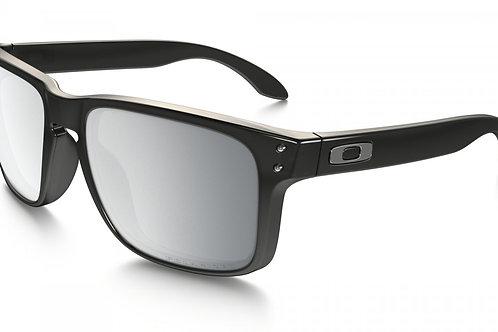Oakley 9102 68