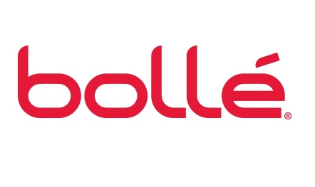 bolle1
