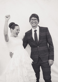 Tony&Sarah-416