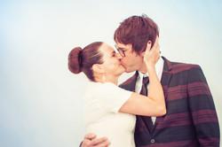 Tony&Sarah-413