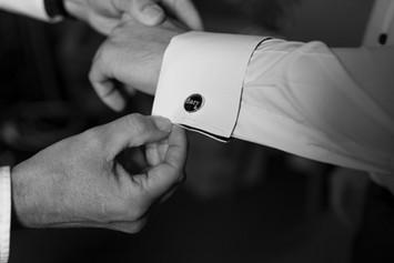 Stock wedding-5717.jpg