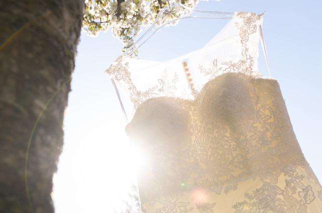 Trouwjurk spring-2.jpg