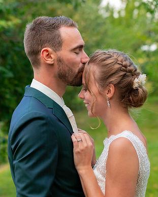 Bruiloft Lidia en jan-166.jpg