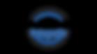 Logo lijn.png
